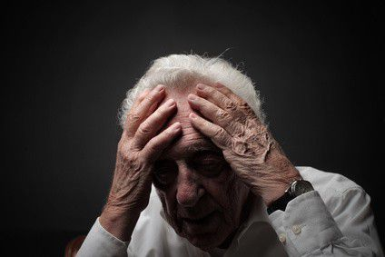 Nyugdíjas ügyfeleit sem kíméli a CIB Bank