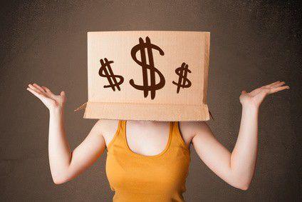 Mennyibe kerül neked egy befektetés?