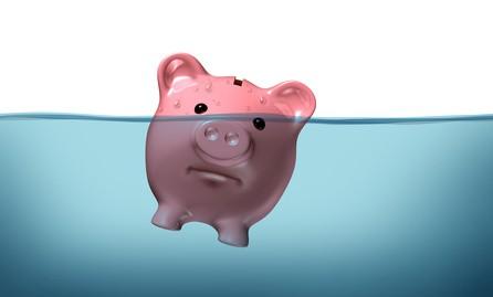 Nem éri meg pánikolni? – befektetési tanúságok 5 év elteltével
