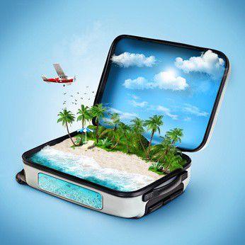 Külföldre utazol? Kártyád van? Lehet, hogy biztosításod is…