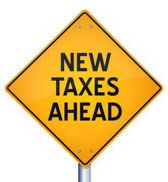 Így kerüld el az új tranzakciós adót