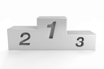 Lakásvásárlás 8 millió Ft hitellel: akár 3,3 millió Ft-ot is spórolhatsz a törlesztésen