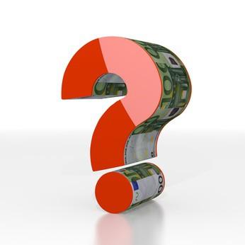 6%-os EHO: mi után kell fizetned és mi után nem?