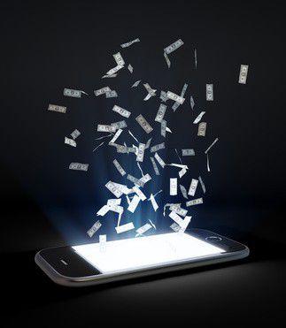 Mobil alkalmazással debütált a K&H Bank