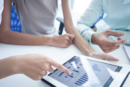 Bankmonitor.hu pénzügyi tanácsadás