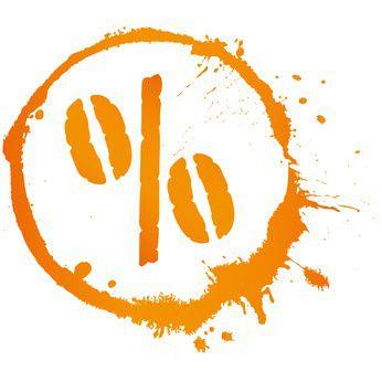 A múlt figyelmeztetése: nem az adómentesség a legfontosabb a befektetéseknél