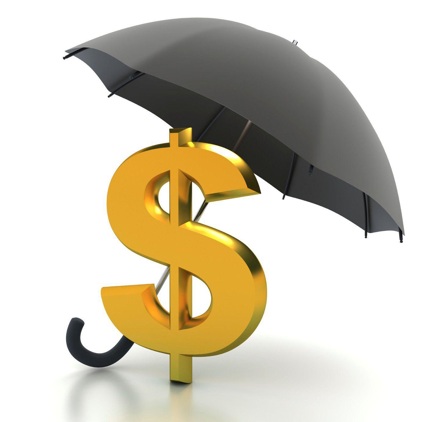 20%-kal kisebb hitel-visszafizetés lakástakarékkal