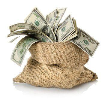 Akár 100 000 Ft megtakarítással is megajándékozhatod magad az adóbevalláskor!