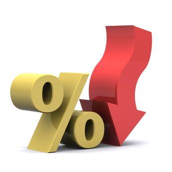 Meglepetés: 3,80% a jegybanki alapkamat