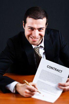Hogyan kerüld el a pénzügyi csalókat – 7 alapszabály
