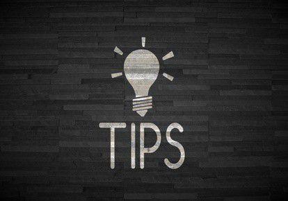 Tartós kérdések, avagy gyakorlati tanácsok TBSZ számlákhoz