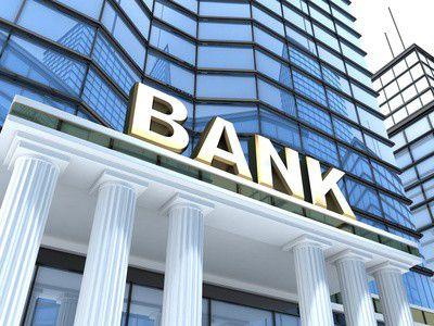 Realitás-e a bankmentes világ – fizetés készpénzben mindig mindenhol