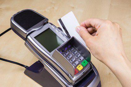 Növelnéd üzleted forgalmát? Fogadj el bankkártyát!
