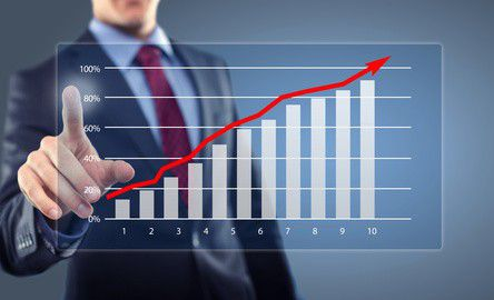 Szeptember 19-ig lehet Business Telecom-részesedést szerezni (X)