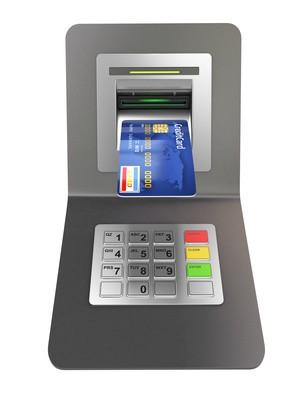 Mennyibe kerül a kártyás készpénzfelvétel és mire számíthatunk a jövőben?