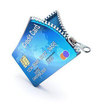 Hogyan célszerű használni a hitelkártyát?