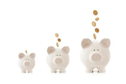 Az idei év legjobb befektetési alapjai, akár 20% feletti hozamokkal