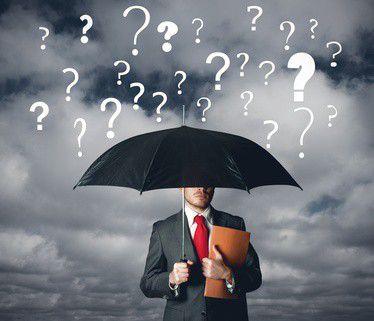 Mit tegyél, ha elégedetlen vagy az életbiztosításoddal?