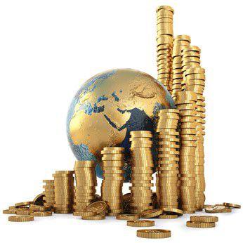 A pénz helyi értéke – eltérő nézőpontok