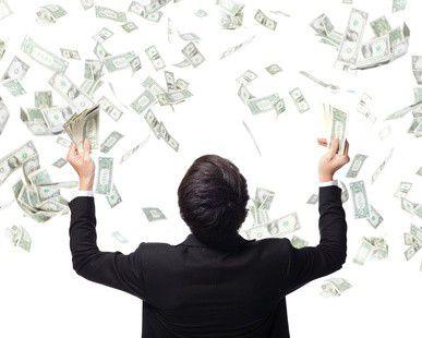Hogyan nullázzuk ki bankköltségeinket? Egy működő megoldás