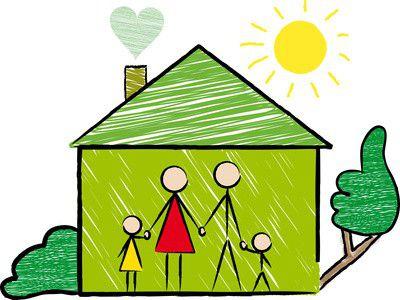 Egységben az erő – 6 éves takarékoskodással akár 70 nm-es lakáshoz is juthat a család