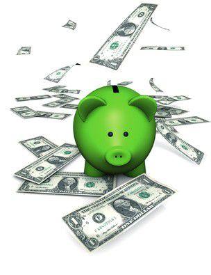 Melyik befektetési alap hoz garantáltan évi 20%-ot?
