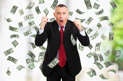 Hogyan fektess be sikeresen? Az USA 2. leggazdagabb emberének javaslatai