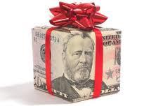 Akár 15.000 forintot visszakaphatsz vásárlásaidból! Mikor melyik hitelkártyát használd?