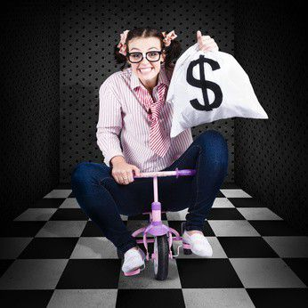 A kocka el van vetve: lesz díjmentes készpénzfelvétel