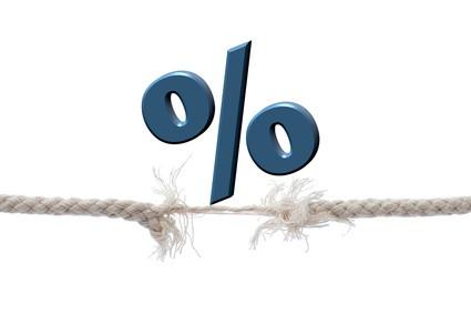 Miért és mennyivel emelkedtek a banki költségeid? 40-50-70 %-kal?