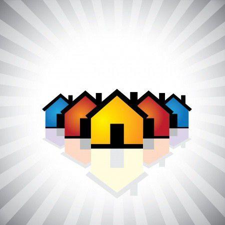 Indul a Nemzeti Lakáshitel program? Lesz még kedvezőbb lakáshitel?