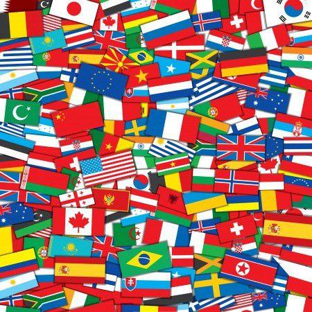 Mit kezdj a magyar számlával, ha külföldön élsz?