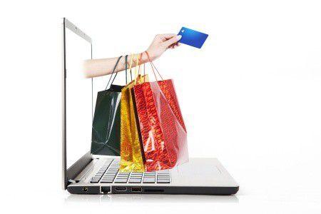 Hasznos tanácsok internetes vásárláshoz