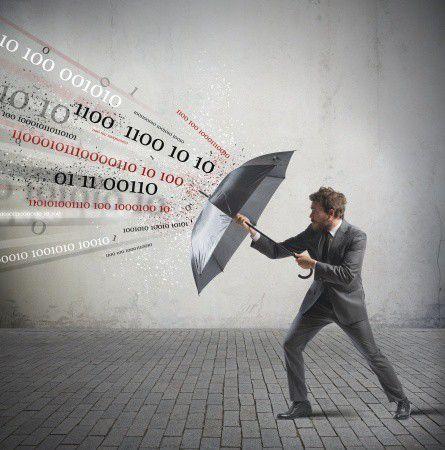 Az adósok nyugodt éjszakáinak ára – hitelfedezeti védelem