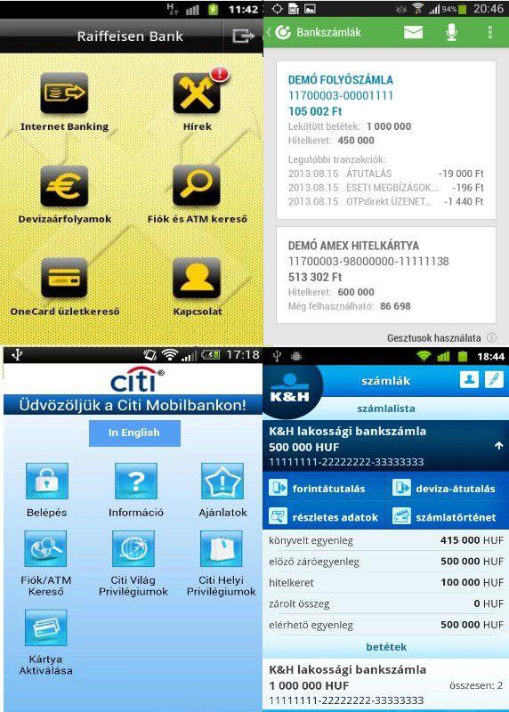 allmobilbank20131119