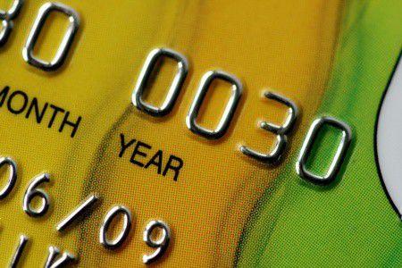 Gondoltad volna, hogy akár betéti kártyás vásárlások után is jár pénzvisszatérítés?