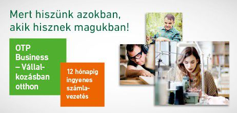 mkv_statbanner_462x220.jpg