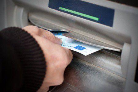 A készpénzfelvétel költsége: mi változott?