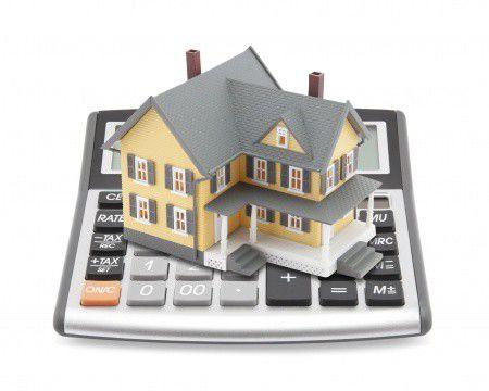 Olcsóbb lett a forint alapú lakáshitel, mint a válság előtti svájci frank hitelek voltak