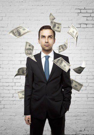Túl az első milliókon: hogyan kaphatunk profi segítséget a befektetésekhez?