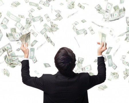 150 ezer forint ingyen – döcögősre sikerült a kezdet
