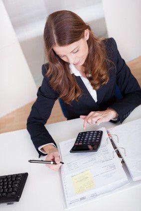Hogyan spóroljon céges bankköltségein? (X)