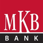 Az MKB Bank is díjat emel 2014. február 10-től