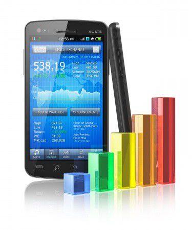 Állampapír vásárlás okostelefonon