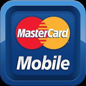MasterCard Mobile – számlafizetés (X)