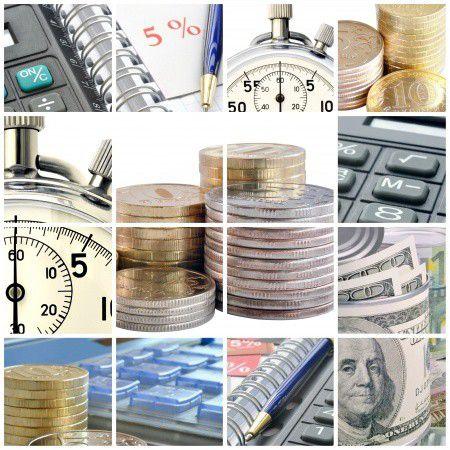 Hogyan tovább a bankbetétekből?