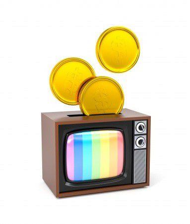 TV előfizetést gyorsan, könnyen, olcsón!