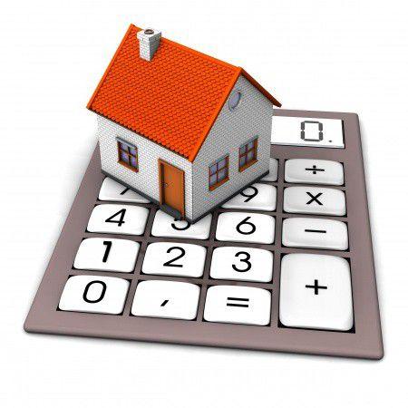 Milyen extra költségekre tegyünk félre hitelfelvételkor?