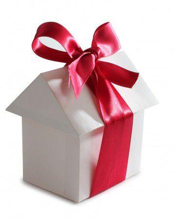 Köztisztviselői ingyen hitel: közel 5 millió Ft ajándék