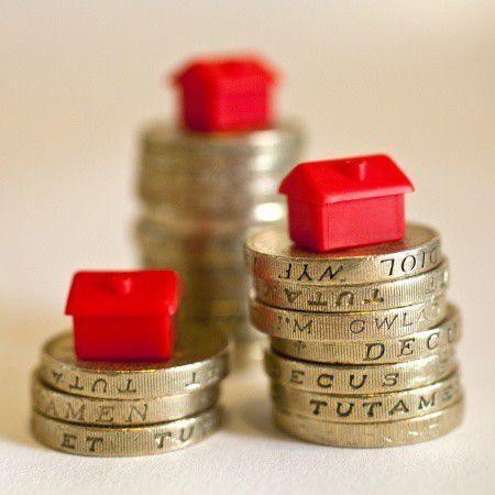 Ingyenes a hitelkiváltás, középárfolyam minden jelzáloghitelesnek